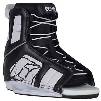 Hyperlite Remix Wakeboard Boots - Men's