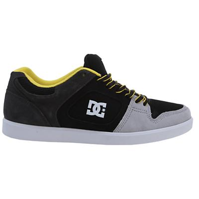 DC Union Shoes - Men's