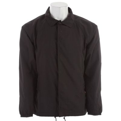 DC Fielder Jacket - Men's