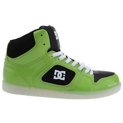 DC Union High SE Shoes - Men's
