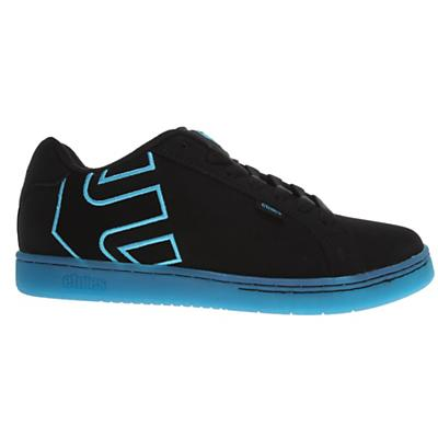 Etnies Fader Skate Shoes - Men's