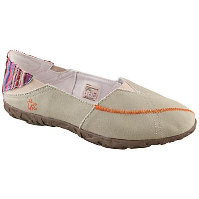 Cushe Women's Cushe Slipper Hellyer
