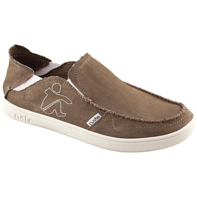 Cushe Men's Evo-Lite Loafer