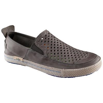 Cushe Men's Shumakers Mark Slip On Shoe