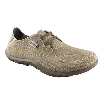 Cushe Men's Slipper Mocc