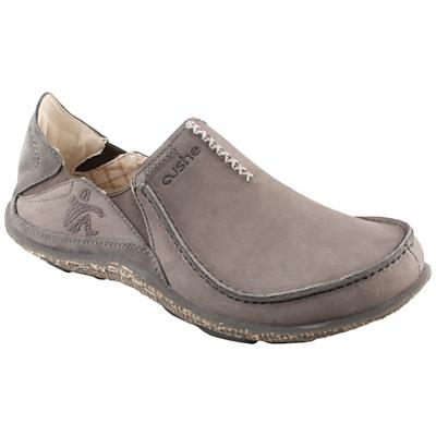 Cushe Men's Surf Slipper Drive Shoe