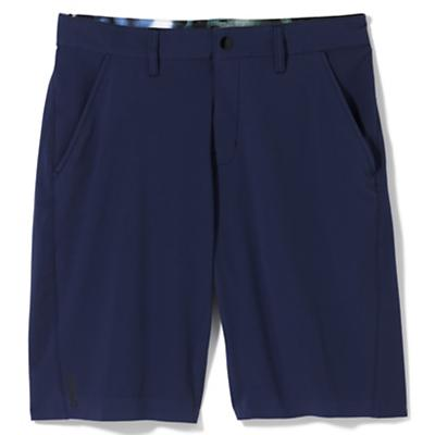 Oakley Men's Adventure Short