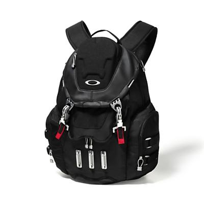 Oakley Men's Bathroom Sink Pack