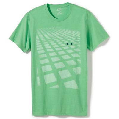 Oakley Men's Blocks On Blocks Tee