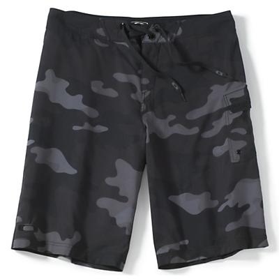 Oakley Men's Camouflage Short