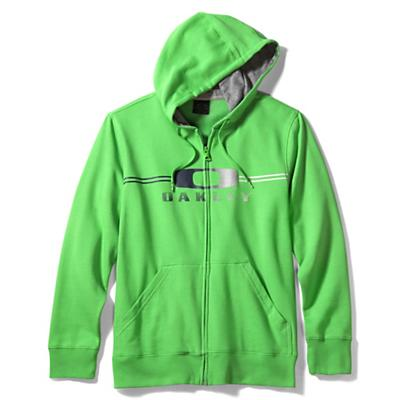 Oakley Men's Griffins Nest 2.0 Cotton Fleece Hoodie