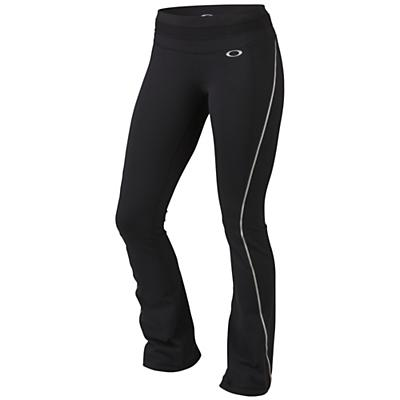 Oakley Women's High Reps Pant