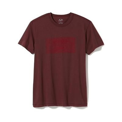 Oakley Men's Ollusion Tee