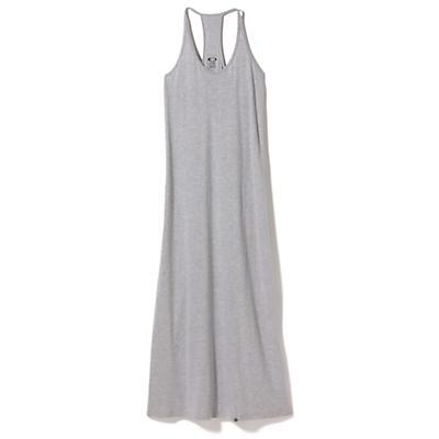 Oakley Women's Peak Breeze Maxi Dress