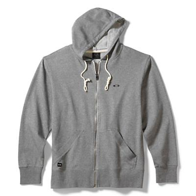 Oakley Men's Pennycross 2.0 Cotton Fleece Hoodie