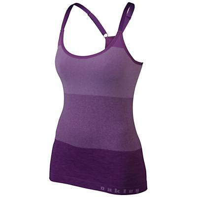 Oakley Women's Race Day Tank