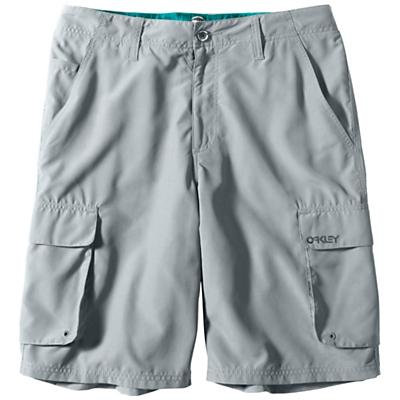 Oakley Men's Wheelie Cargo Short