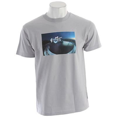 Lakai Raven T-Shirt - Men's