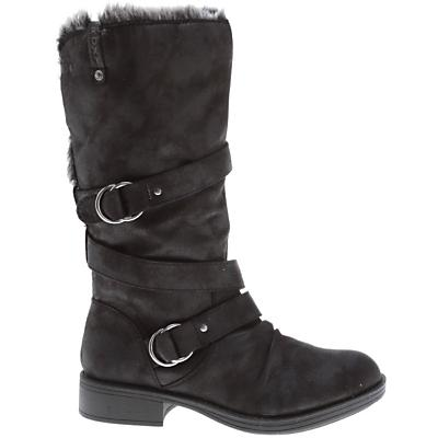 Roxy Norforlk Boots - Women's