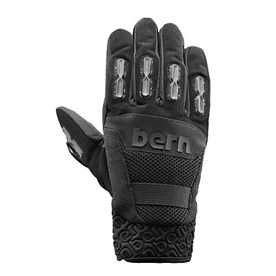 Bern Fulton Longboard Gloves - Men's