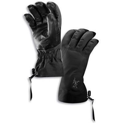 Arcteryx Beta AR Glove