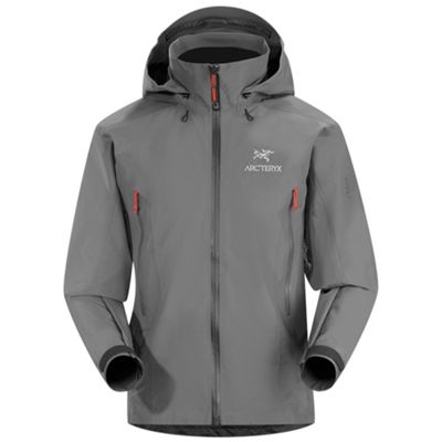 Arcteryx Men's Beta AR Jacket