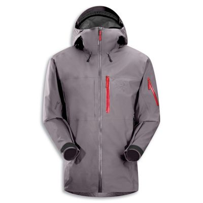 Arcteryx Men's Caden Jacket
