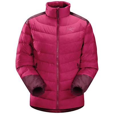 Arcteryx Women's Thorium AR Jacket