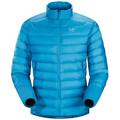 Arcteryx Men's Cerium LT Jacket