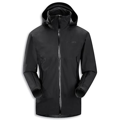 Arcteryx Men's Crossbow Jacket