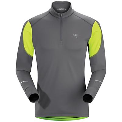 Arcteryx Men's Cyclic Zip Neck