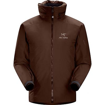 Arcteryx Men's Fission AR Jacket