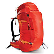 Arcteryx Khamski 48 Backpack