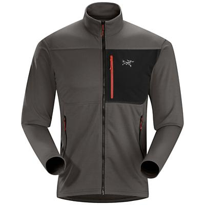 Arcteryx Men's Konseal Jacket