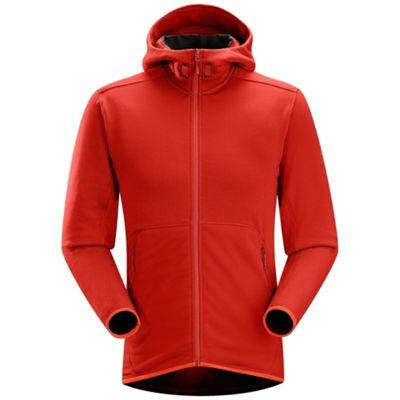 Arcteryx Men's Lorum Hoody