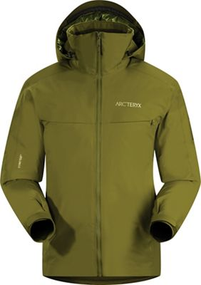 Arcteryx Men's Macai Jacket
