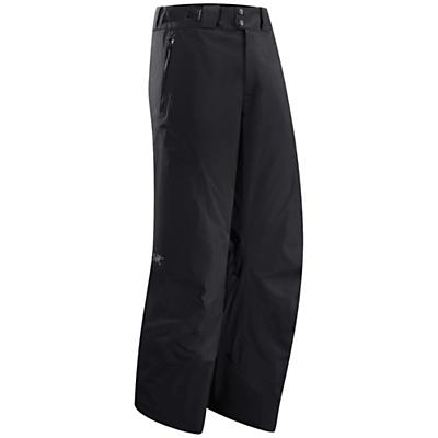 Arcteryx Men's Mirrex Pant