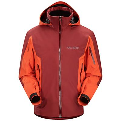 Arcteryx Men's Modon Jacket