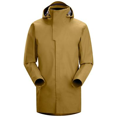Arcteryx Men's Parsec Coat
