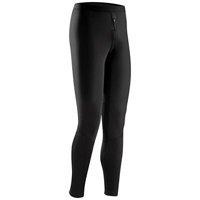 Arcteryx Women's Phase SV CZ Bottom