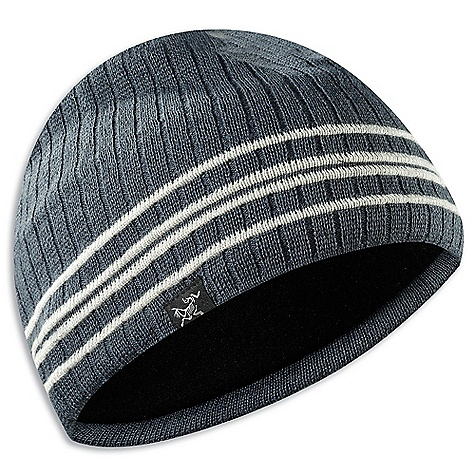 photo: Arc'teryx Stonecat Hat winter hat