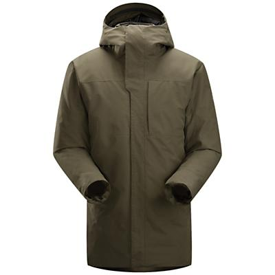 Arcteryx Men's Therme Parka