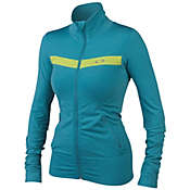 Oakley Women's Cool Down Jacket