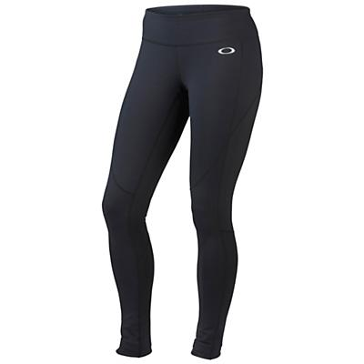 Oakley Women's Power Tight