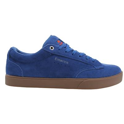Emerica The Flick Shoes - Men's