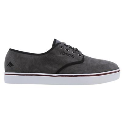 Emerica Leo Laced Shoes - Men's