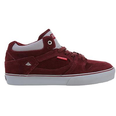 Emerica Hsu Skate Shoes - Men's