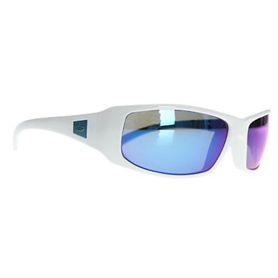 Smith Proof Sunglasses - Men's