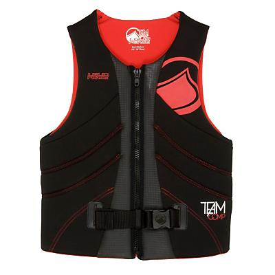 Liquid Force Team Comp Wakeboard Vest - Men's