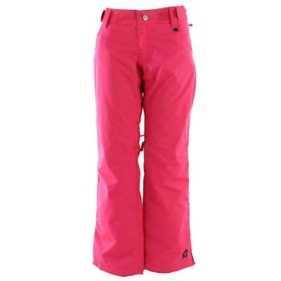 Sessions Zero Insulated Snowboard Pants - Women's